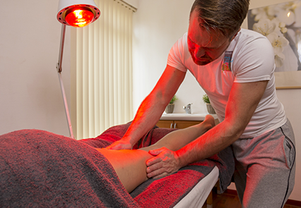 been-massage-purmerend-overwhere