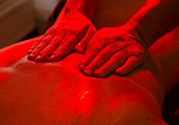ontspannings-massage-purmerend-overwhere